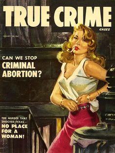 Pulp Fiction Art, Crime Fiction, Pulp Art, Pulp Magazine, Magazine Art, Magazine Covers, Fabian Perez, Serpieri, Jack Vettriano