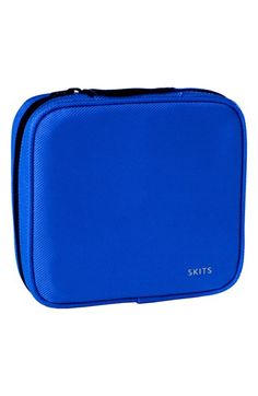 SKITS 'Smart' Tech Case available at #Nordstrom