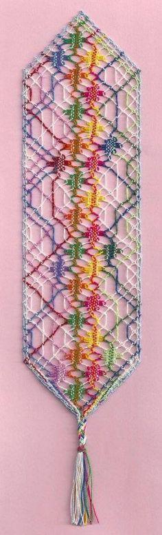 myriam-dentelle's blog - Skyrock.com