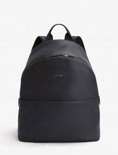 a40812e41535 Sac à dos Matt   Nat july ink marine navy backpack