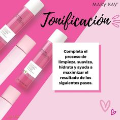 Imagenes Mary Kay, Mary Kay Makeup, Manicure, Make Up, Cards Against Humanity, Tips, Instagram, Mary Kay Cosmetics, Makeup Tips