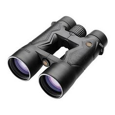 Looking for Leupold Rangefinder Binoculars in the USA? Mdsoptics.com offers the best quality leupold Binoculars at expensive prices. It also provides repair or Replace services free if any product defected.
