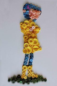 #Coraline #Art