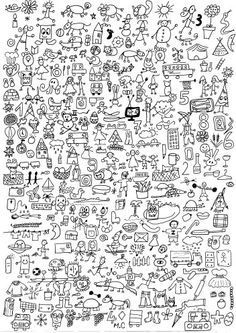 cherche et trouve - chez Camille - Educational Activities Teaching French, Teaching Spanish, Teaching English, Teaching Resources, Spanish Teacher, Spanish Classroom, Spanish Activities, Activities For Kids, Elementary Spanish