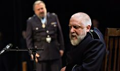 King+Lear+at+the+National+Theatre+–+reviews+roundup