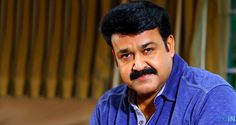 Mohanlal 35!  He is one actor who has acted in various languages such as Malayalam, Tamil, Hindi, Telugu and Kannada and has received multiple prestigious awards and positions.