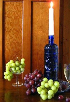 Google Image Result for http://www.shamrockaffiliations.ws/images/candle_in_winebottle_centerpiece_LRG.JPG