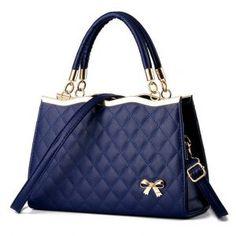 7356a48bcc8 Designer Handbag & Purse Boutique - Part 2 Tote Portmonnai, Koffers,  Portemonnees, Luxe