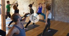 One way to lift your spirits.  #greatist http://greatist.com/live/beer-yoga-class-combines-our-two-favorite-things