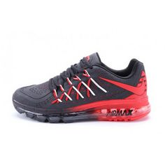 sale retailer 2b213 91d83 Buy Womens Running Shoes Reflective Silver Nike Air Max 2015 from Reliable  Womens Running Shoes Reflective Silver Nike Air Max 2015 suppliers.