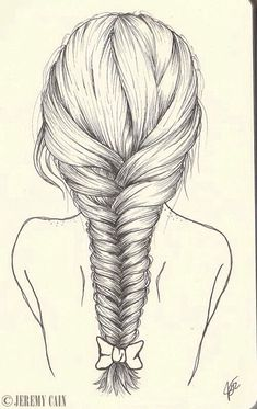 Dibujo peinados - peinados 2018 - Drawing Hairstyles, Pin de Ana Flávia gen chibi's Drawing Faces, Cute Drawings, Drawing Sketches, Hair Drawings, Sketching, Drawing Drawing, Beautiful Drawings, Drawing Ideas, Beautiful Pictures