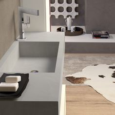 Itc Arredo Bagno Roma.37 Fantastiche Immagini Su Arredo Bagno Bathroom Modern Guest