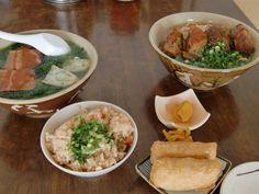 おすすめ沖縄そばの口コミ情報ブログ&食べ歩き方