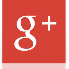 Tarvitsetko apua? Nyt sitä saa: Google+ Apu Suomi – Yhteisö – GooglePlus