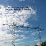Projekt 365 – Ein Stück vom Himmel |#sky #Zitat #Himmel #Fotografie #Photography