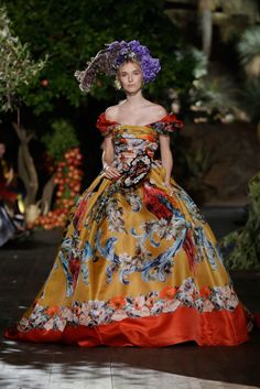Alta Moda Comes Alive: A Weekend-Long Celebration of All Things Dolce & Gabbana in Portofino - Gallery - Style.com