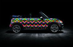 Wrap Your Mini