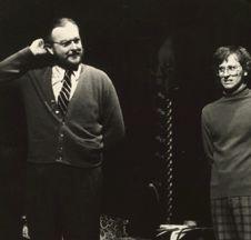 LEAVEN of MALICE. Rex Southgate, Marvin Karon