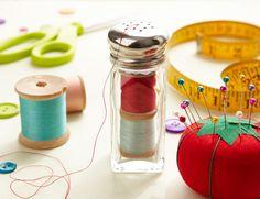 El blog de Dmc: Ideas para ordenar tu estudio: Agosto 2013