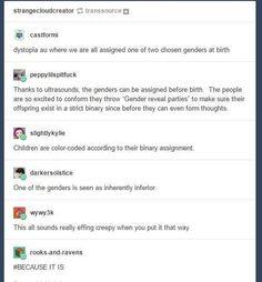 10 Gender Is A Social Construct Ideas Gender Lgbtqa Lgbtq