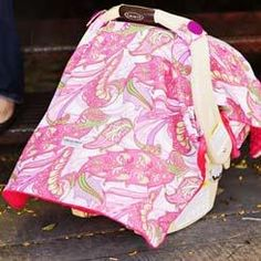 http://frugalfabulousfinds.com/wp-content/uploads/2012/10/sprinkled.jpg FREE CARSEAT CANOPY - JUST PAY SHIPPING! http://frugalfabulousfinds.com/free-carseat-canopy-just-pay-shipping/ Frugal Fabulous Finds #frugal #coupons #deals