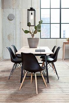 Dining Table Design 2020 – How do I choose the right dining table? - Home Ideas Modern Dining Room, Dining Table, Table Design, Home, Dining Table Design, Dining, Room, Dining Room Decor, Scandinavian Dining Room