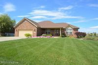 1016 Aristides Dr, Union, KY 41091
