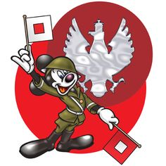 1st Polish Divisional Signals-London