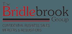 #TheBridlebrookGroup provides tips in buying and selling a #business as well as potential issues and #solutions.