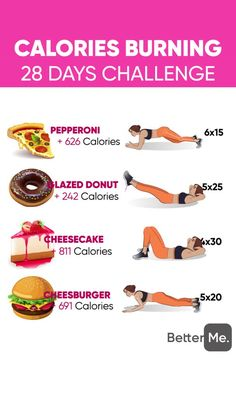 Workout plans, simple home exercises suggestions to make it easy. Inspect this workout plans home simple pin number 1142108390 here. Fitness Workouts, Fitness Pal, Fitness Workout For Women, Health And Fitness Tips, Fitness Diet, At Home Workouts, Dieta Fitness, Planet Fitness, App Store