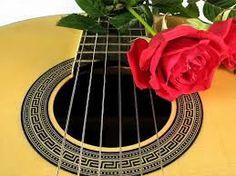 Resultado de imagen de guitarra española
