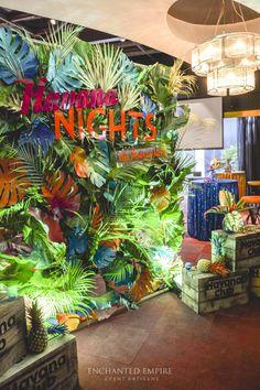 32 Best Havana Nights Dress Images Maxi Dresses Party