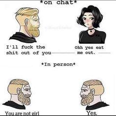 Funny Relatable Memes, Funny Texts, Funny Jokes, Boring People, Great Memes, Dark Memes, Me Too Meme, Humor, Fnaf