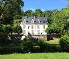 Château-Gaillard (Amboise)