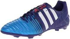 cd0f036f9 10 Best Top 10 Best Soccer Shoes For Wide Feet In 2016 Reviews ...
