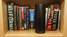 Amazon's Alexa devices are loaded with features. Here we help you become more proficient with your Echo, Echo Dot or Tap.