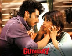 Second Day or Saturday Box Office Collection Report of Gunday Movie 2014. Check latest collection of Gunday film.Second Day or First Weekend Guday Box Office Collection.