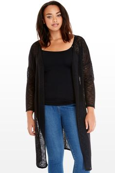 Huge Discounts from Fashion To Figure #PlusSize #DEALS