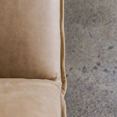 Detail of our new Andy Chair from our Design Kiosk Collection. Corporate Interiors, Armless Chair, Occasional Chairs, Commercial Interiors, Kiosk, Minimal Design, White Marble, Man Cave, Scandinavian