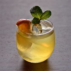 5 Refreshing Sake Cocktails to Liven Up Your Summer