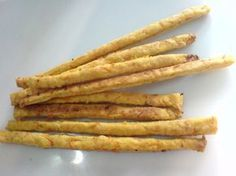 ''This is an easy to make snack. Easy To Make Snacks, Easy Meals, Breakfast Snacks, Breakfast Recipes, Food Network Recipes, Food Processor Recipes, Sweets Recipes, Cooking Recipes, Baguette