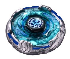 Battling Top Toys - Takaratomy Beyblades BB124 Metal Fusion Kreis Cygnus Starter Set * More info could be found at the image url.
