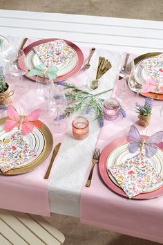 Second Birthday Ideas, Kids Events, First Birthdays, Dinnerware, Birthday Parties, Pastel, Candles, Kato, Table Decorations