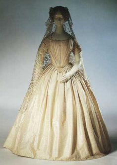 victorian wedding dresses