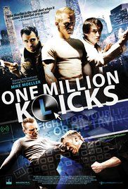 One Million K(l)icks (2015) Full Hd Watch