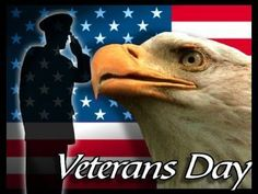 Today we honor all veterans throughout our country's history for defending our country and way of life. We at the Informer Media Group are thankful and grateful to our men and women who have served or are serving in the armed forces. When Is Veterans Day, Free Veterans Day, Veterans Day Images, Veterans Day Thank You, Veterans Day Quotes, Veterans Pictures, Veterans Site, State Holidays, Thank You Quotes