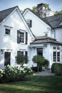 473 best white houses images in 2019 farmhouse future house my rh pinterest com