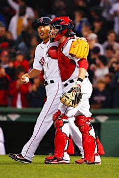 Koji Uehara (Boston Red Sox)