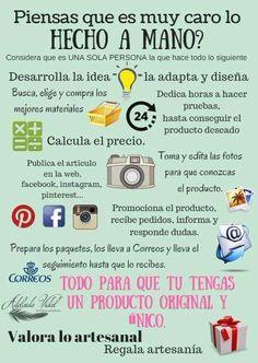 http://www.artesanum.com/artesanias-clanlupiartesania-60706-1-0.html                                                                                                                                                                                 Más