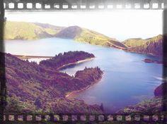 Azores … my homeland! http://danisbitsandpieces.blogspot.pt/2013/06/azores-my-homeland.html